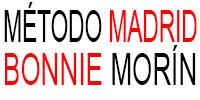 (JO) Método Madrid
